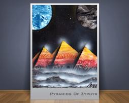 pyramids_zyphyr