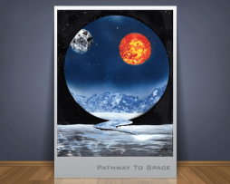 pathway_space